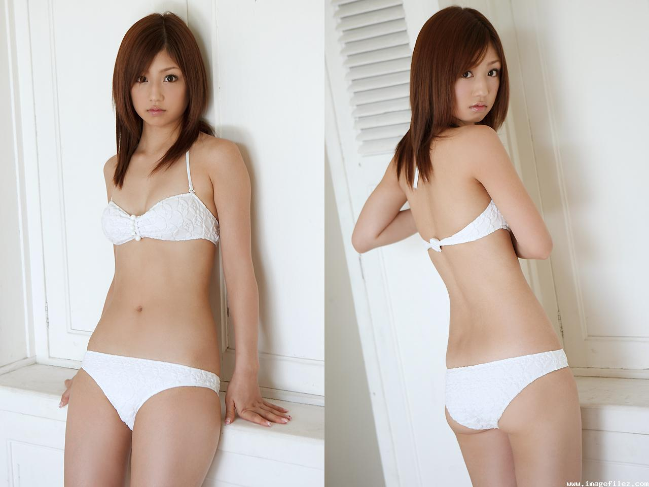 優子 小倉